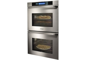 Dacor - EO230SSCH - Built-In Double Electric Ovens