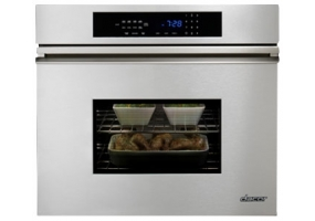 Dacor - MORS130 - Built-In Single Electric Ovens