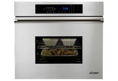 Dacor - MORS130 - Single Wall Ovens