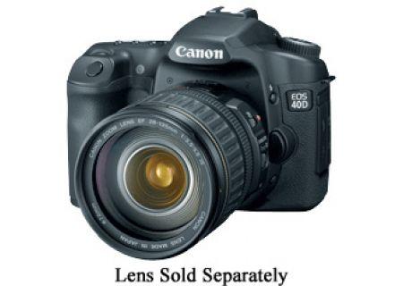 Canon - 1901B004 - Digital Cameras