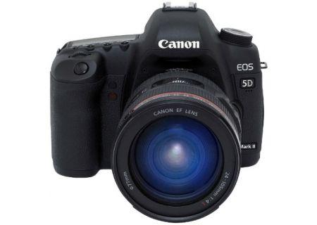 Canon - 2764B004 - Digital Cameras