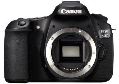 Canon - 4460B003 - Digital Cameras