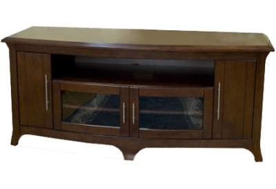 Tech Craft - EOS6428 - TV Stands & Entertainment Centers