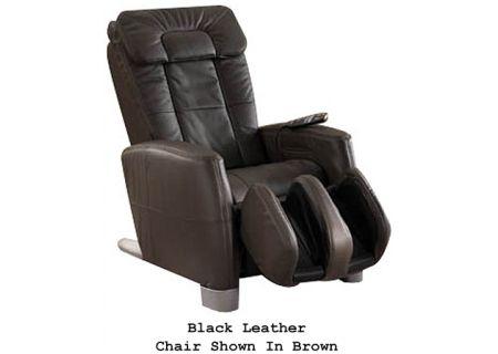 Panasonic - EP1273KL - Massage Chairs