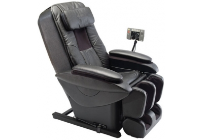 Panasonic - EP30004KU - Massage Chairs & Recliners