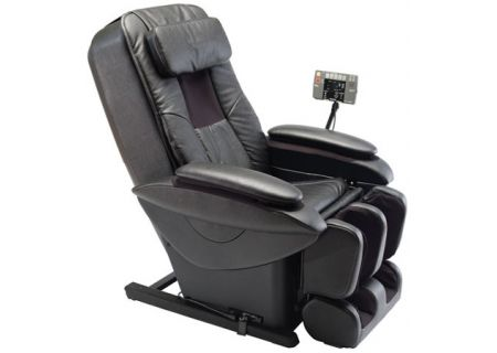 Panasonic - EP30004KU - Massage Chairs