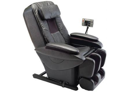 Panasonic - EP30004KU - Massage Chairs