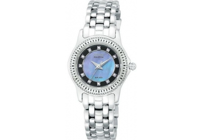 Citizen - EP5620-59Y - Womens Watches