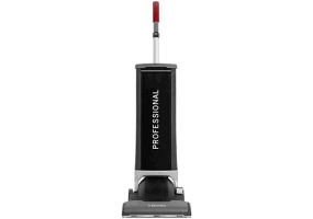 Electrolux - EP9025A - Upright Vacuums