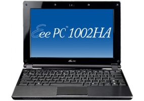 ASUS - EPC1002HA-BLK006X - Laptop / Notebook Computers