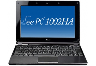 ASUS - EPC1002HA-BLK006X - Laptops & Notebook Computers