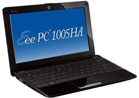 ASUS - 1005HA-MU17-BK - Netbooks