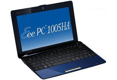 ASUS - 1005HA-PU17-BU - Laptops / Notebook Computers