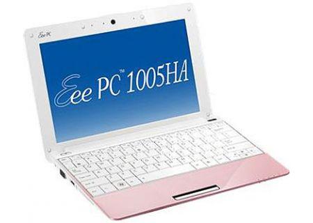ASUS - 1005HA-MU17-PI - Netbooks