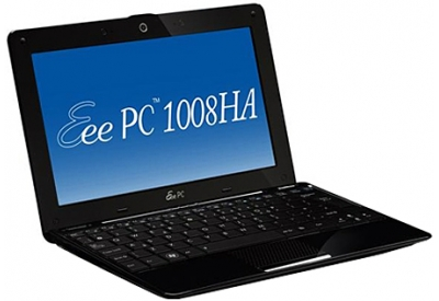 ASUS - 1008HA-PU17-BK - Laptops & Notebook Computers