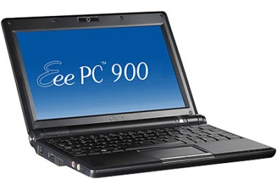 ASUS - EPC900HA-BLK006X - Laptops & Notebook Computers
