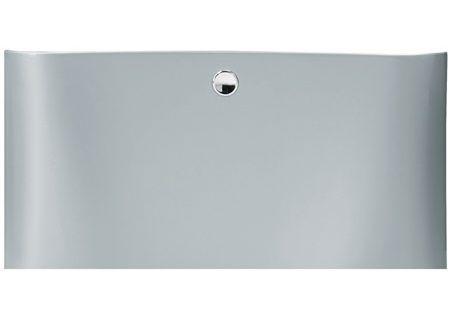 Electrolux - EPWD15S - Washer & Dryer Pedestals