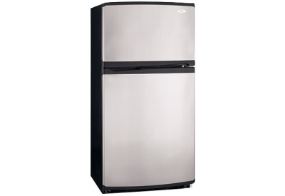 Whirlpool - ER2MHKXPL - Top Freezer Refrigerators