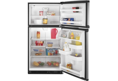 Whirlpool - ER2MHKXPQ - Top Freezer Refrigerators