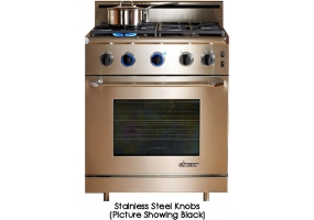 Dacor - ER30GISSCH - Free Standing Gas Ranges & Stoves