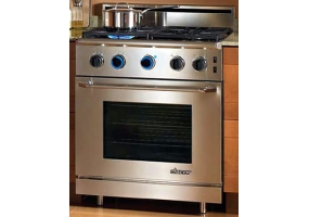 Dacor - ER30GSCH - Free Standing Gas Ranges & Stoves