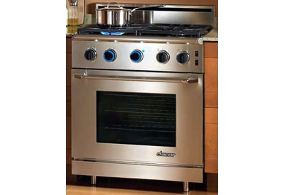 Dacor - ER30GSCH - Gas Ranges