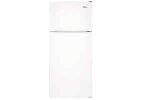 Whirlpool - ER6AHKXSQ - Top Freezer Refrigerators
