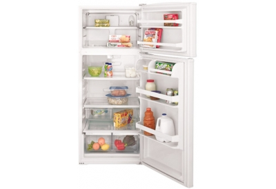 Whirlpool - ER8AHKXRQ - Top Freezer Refrigerators