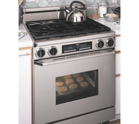 admiral whirlpool cooktop parts