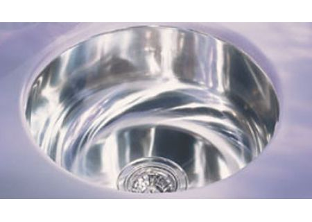 Franke - ERX110 - Kitchen Sinks