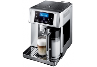 DeLonghi - ESAM6700 - Coffee Makers & Espresso Machines