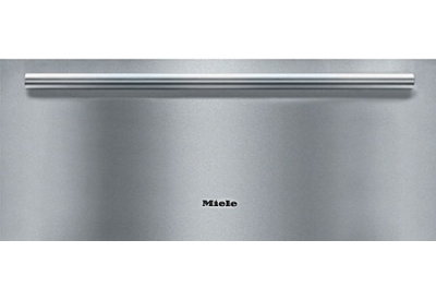Miele - ESW4712SS - Warming Drawers