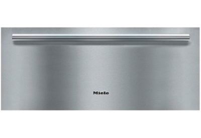 Miele - ESW4812SS - Warming Drawers