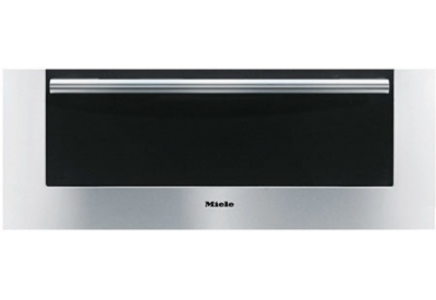 Miele - ESW4822SS - Warming Drawers