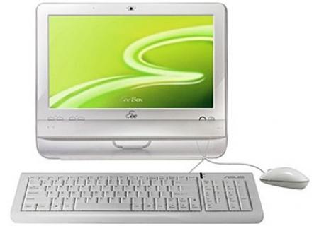 ASUS - ETP1602-WT-X0044 - Desktop Computers
