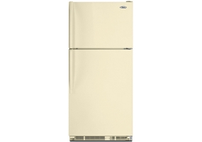Whirlpool - ET1FTEXVT - Top Freezer Refrigerators
