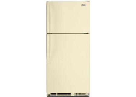 Whirlpool - ET1FTEXVT - Top Freezer Refrigerators