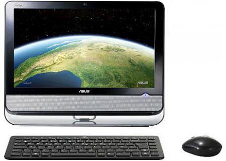 ASUS - ET2002-B0017 - Desktop Computers