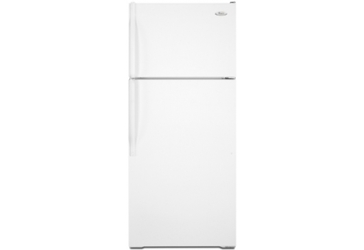 Whirlpool - ET4WSKXSQ - Top Freezer Refrigerators