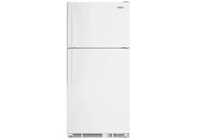 GE - ET8FTEXVQ - Top Freezer Refrigerators