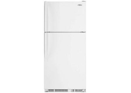 GE - ET8FTEXVQ - Top Freezer Refrigerators