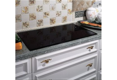 Dacor - ETT3652BG - Electric Cooktops