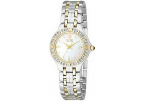 Citizen - EW0694-56D - Womens Watches