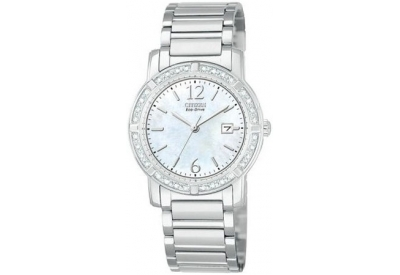 Citizen - EW0900-56D - Womens Watches