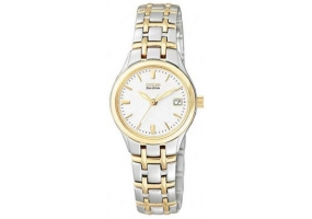 Citizen - EW1264-50A - Womens Watches