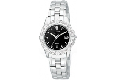 Citizen - EW1390-55E - Womens Watches