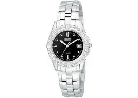 Citizen - EW1390-55E - Womens Watches