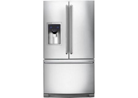 Electrolux - EW23BC70IS - Bottom Freezer Refrigerators