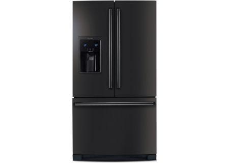 Electrolux - EW23BC71IB - Bottom Freezer Refrigerators