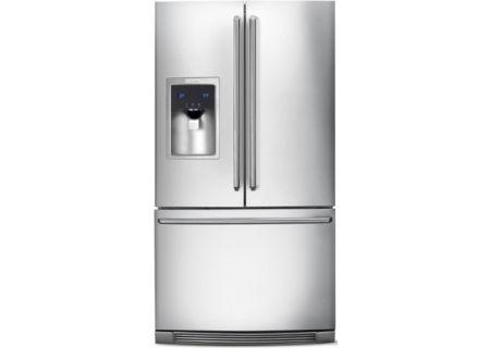 Electrolux - EW28BS71IS - Bottom Freezer Refrigerators
